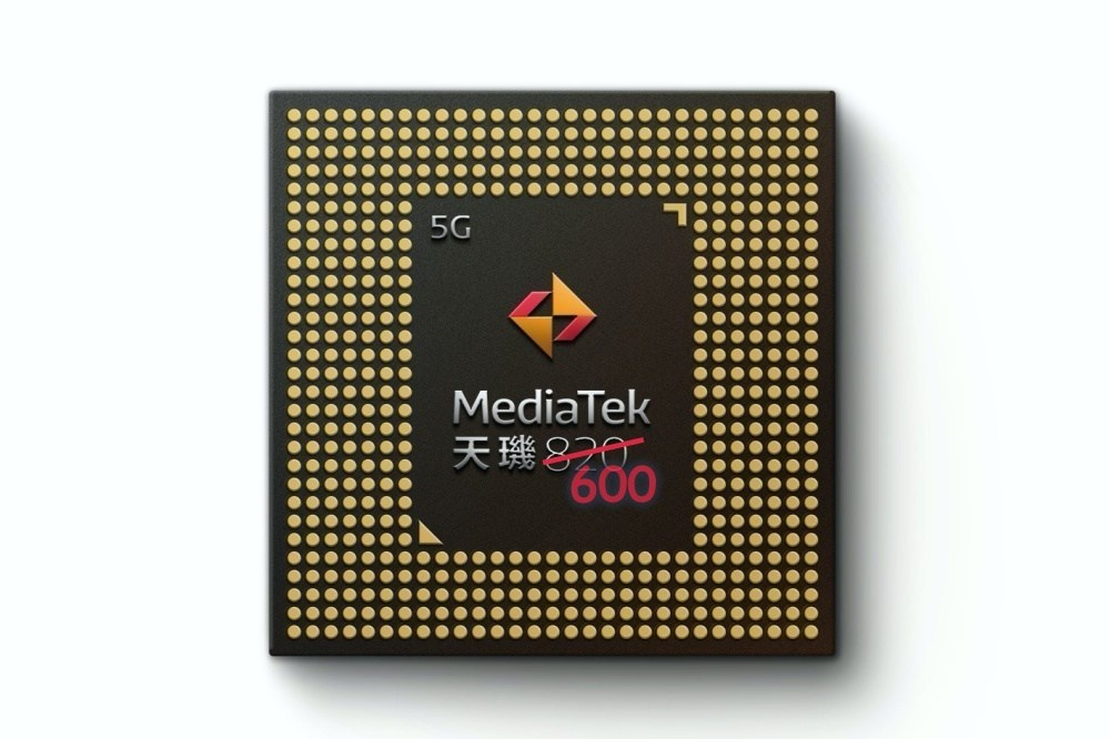 DFDBAF7D 63CA 4F6B 9916 F53872B72A72 鎖定更大5G連網需求,消息指稱聯發科將在下半年推出天璣600系列處理器