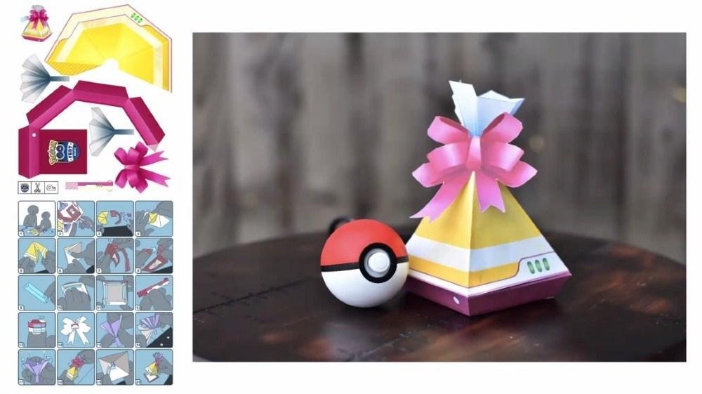 mashdigi capture 2020 06 11 上午12.22.42 Niantic公佈以線上形式舉辦Pokémon GO Fest 2020具體活動細節