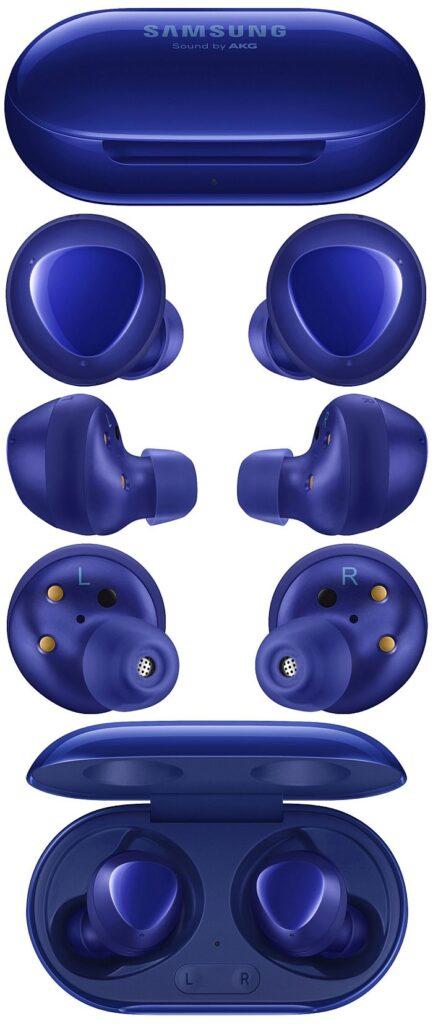 c0a5be4244fd780 433x1024 持續就由新色刺激市場購機,三星預計額外再推深藍款Galaxy Buds+