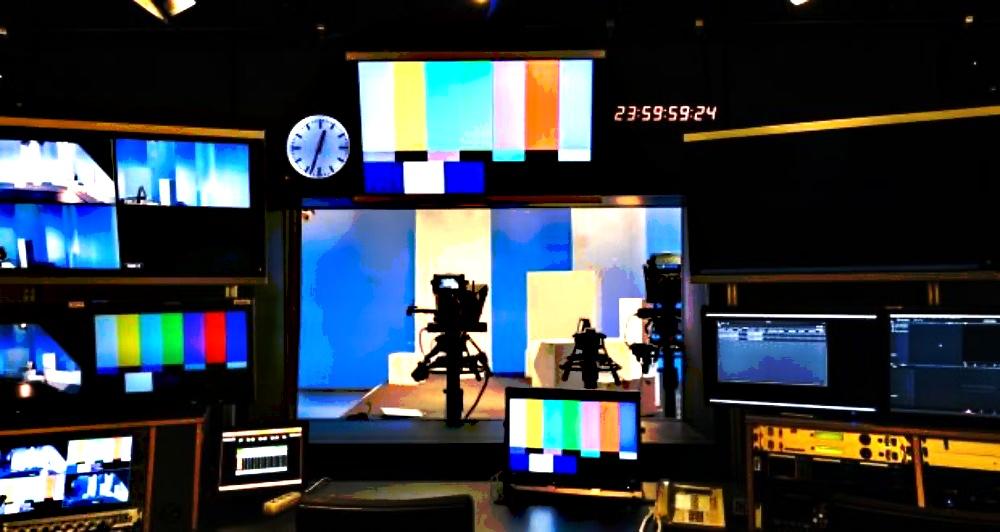 image NVIDIA RTX Voice軟體工具,藉由AI方式讓線上直播人聲更清晰可辨