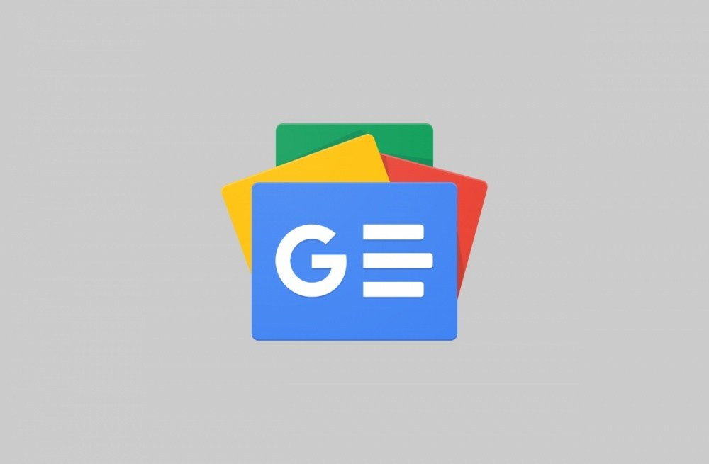 Google News feature image Google將向德國、澳洲、巴西在地新聞業者支付內容使用費