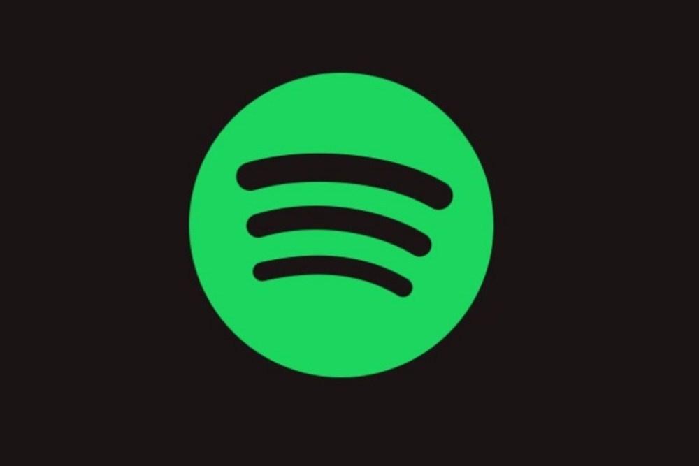 spotify logo 睽違的即時歌詞功能回歸Spotify,包含台灣在內26個國家地區可用