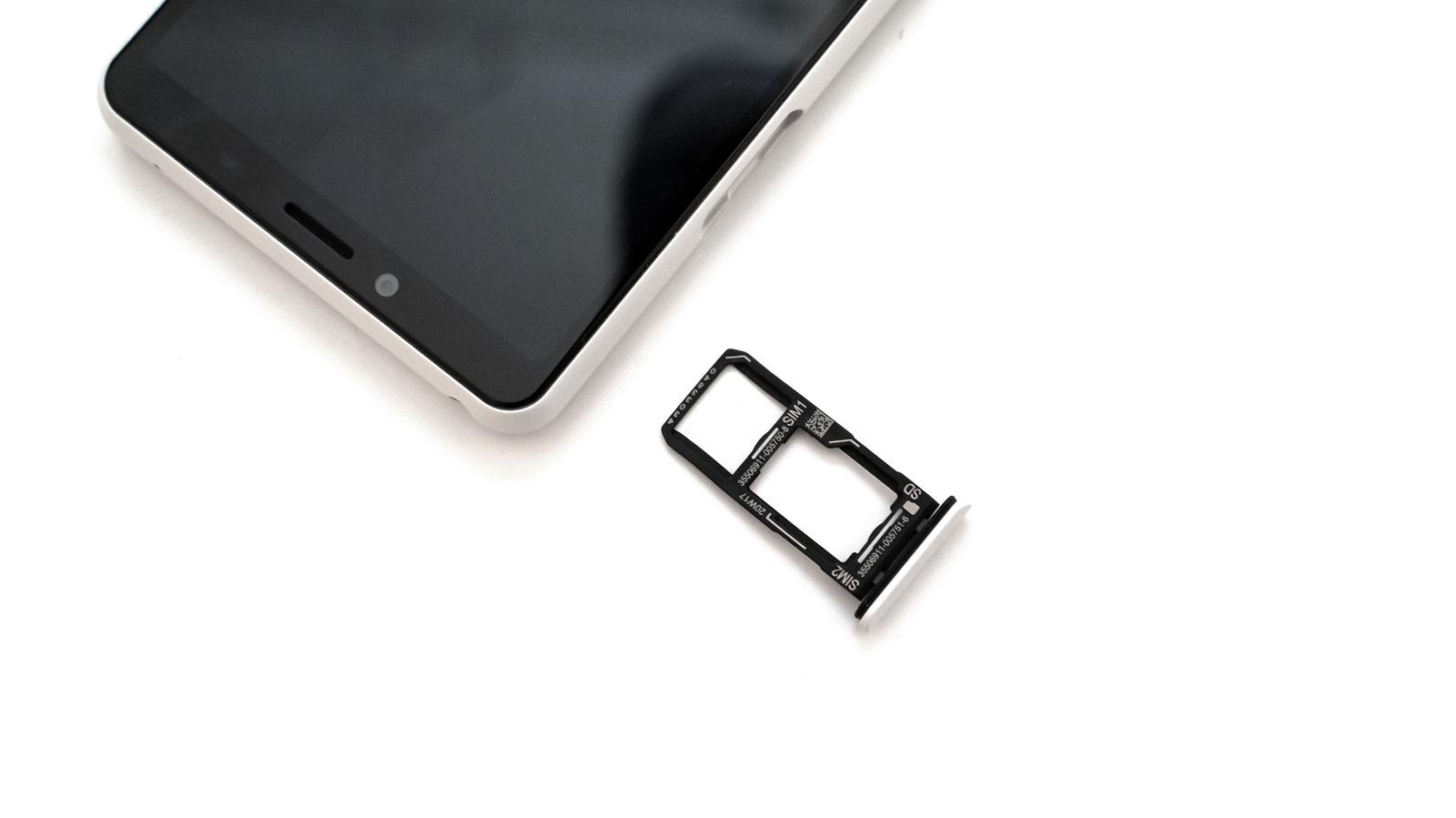 索尼 Xperia 10 II 新机评测(1) 中阶防水生力军开箱动手玩! 还有首购礼不怕潮享乐一起看! @3C 达人廖山寨迷