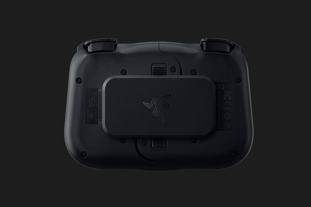 razer kishi 2020 gallery 07 Razer與Gamevice合作手機控制手把Kishi開放銷售