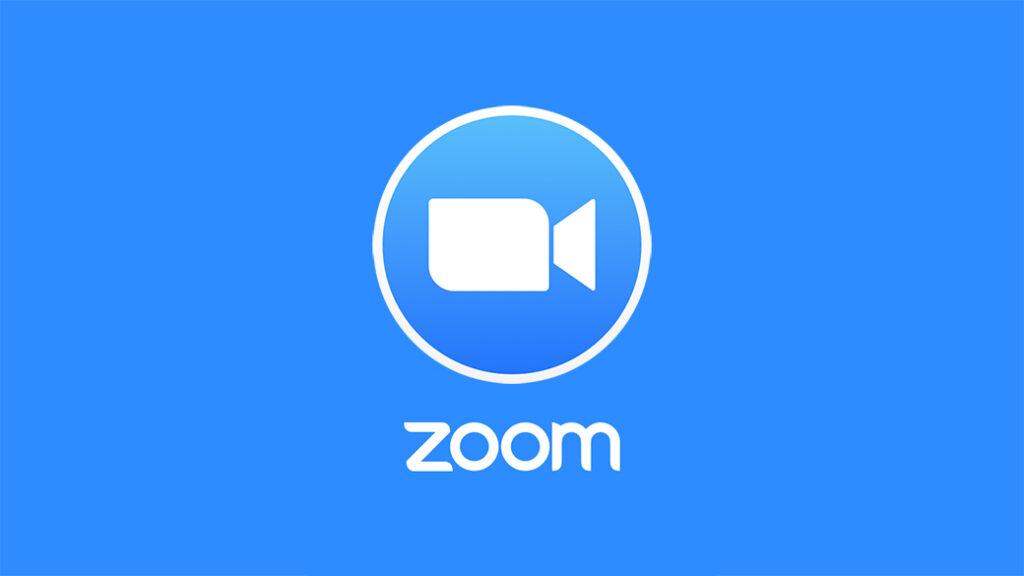 2020 03 28 14 59 16Jr7I5tHf 1 1024x576 Zoom選擇甲骨文公有雲服務擴充線上視訊會議流量
