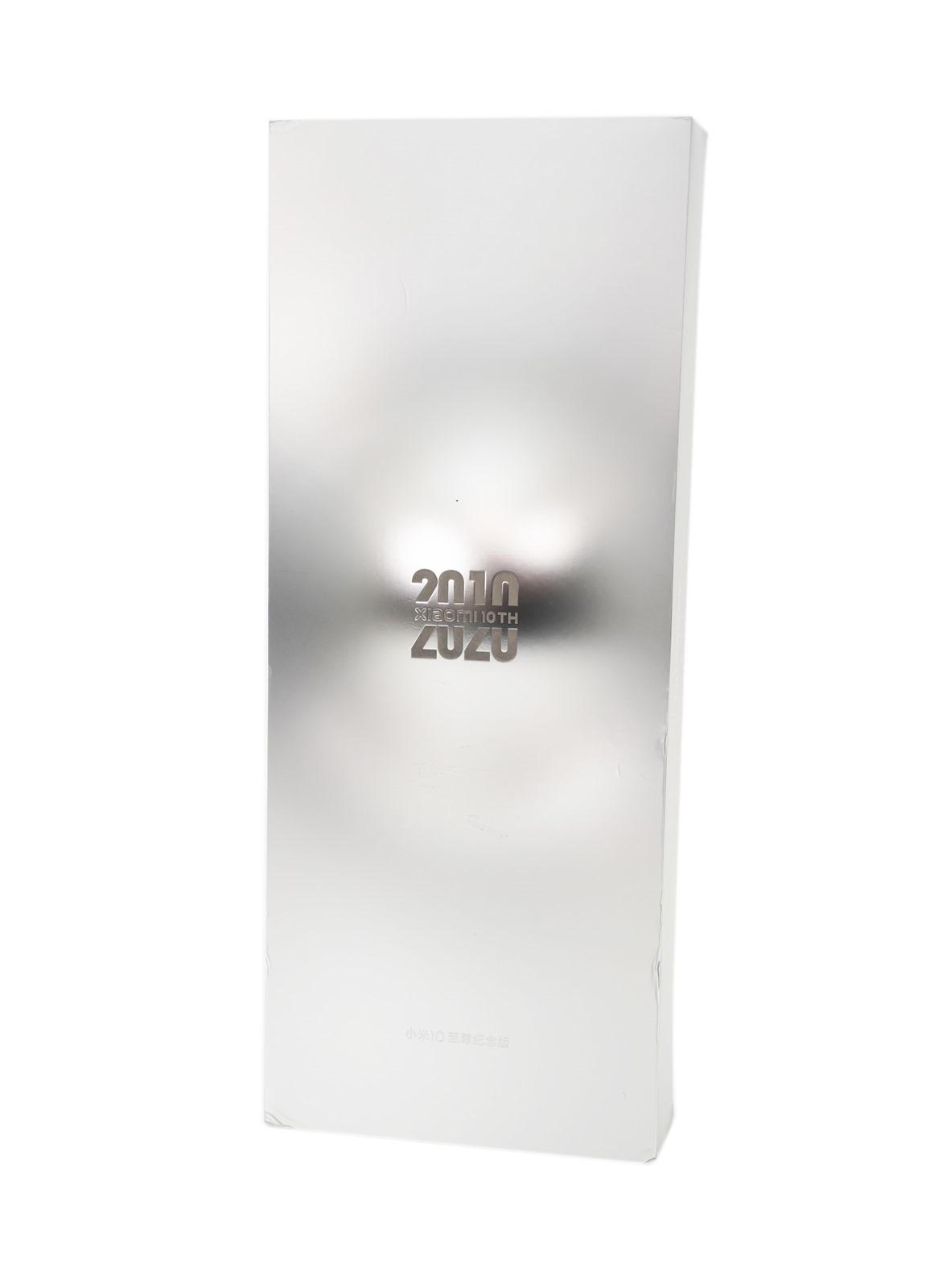 120W 充電有夠厲害!小米 10 至尊紀念版 性能/電力/充電實測 @3C 達人廖阿輝