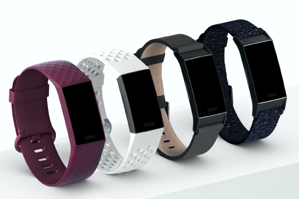 mashdigi capture 2020 03 31 下午11.18.43 Fitbit推出新款運動手環Charge 4,增加GPS、心率與血氧量測功能