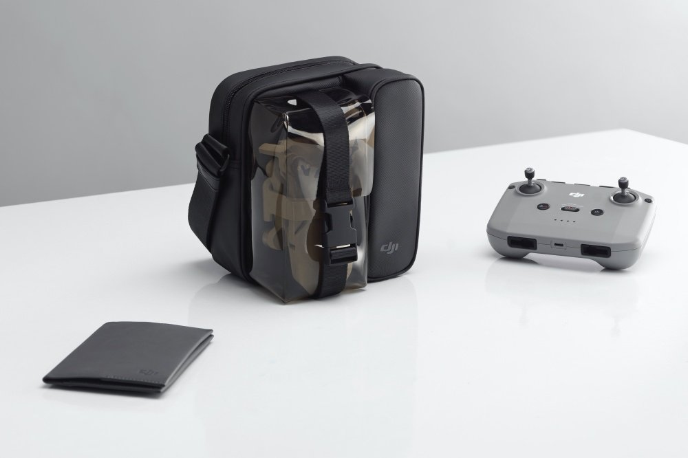 DJIO揭曉第二代依舊輕盈的空拍機Mavic Mini 2,終於加入支援拍攝4K影片
