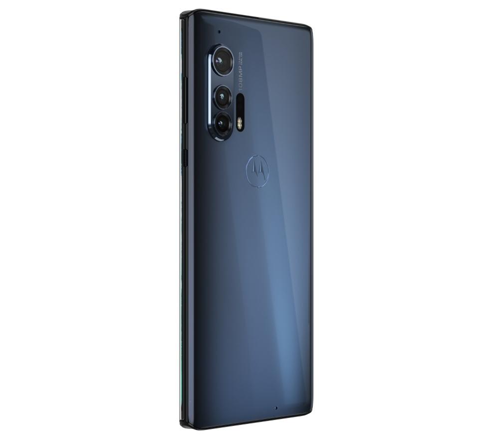 158552 1600 auto Motorola睽違以久的旗艦手機,Edge系列正式亮相