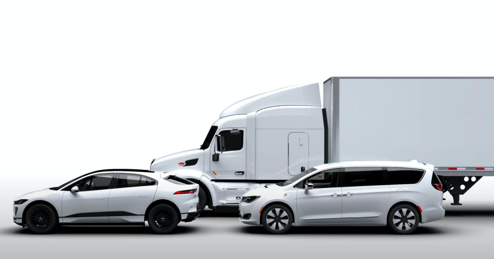 mashdigi capture 2020 04 10 下午11.45.01 Waymo自駕車已經累積超過2000萬英哩道路測試,行經美國25座城市