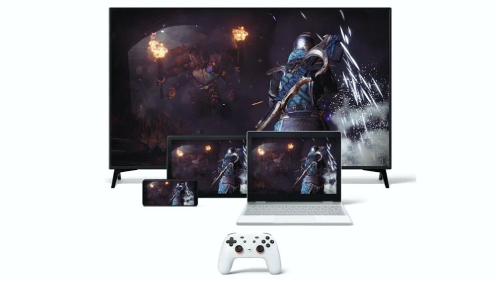 3472d800 43d8 11ea bf56 0a9d03c74aec Google Stadia將可在Android TV提供4K HDR、5.1聲道串流遊玩效果