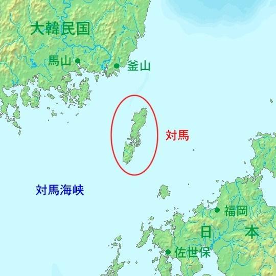 Tsushima island ja 動手玩/描繪蒙古攻日史實戰役,《對馬戰鬼》融入更多戰場一擊致命的緊張感