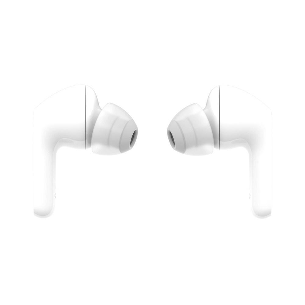 LG TONE Free 05 scaled 1 LG更新可用紫外線殺菌的真無線藍牙耳機,同步推出一般版本
