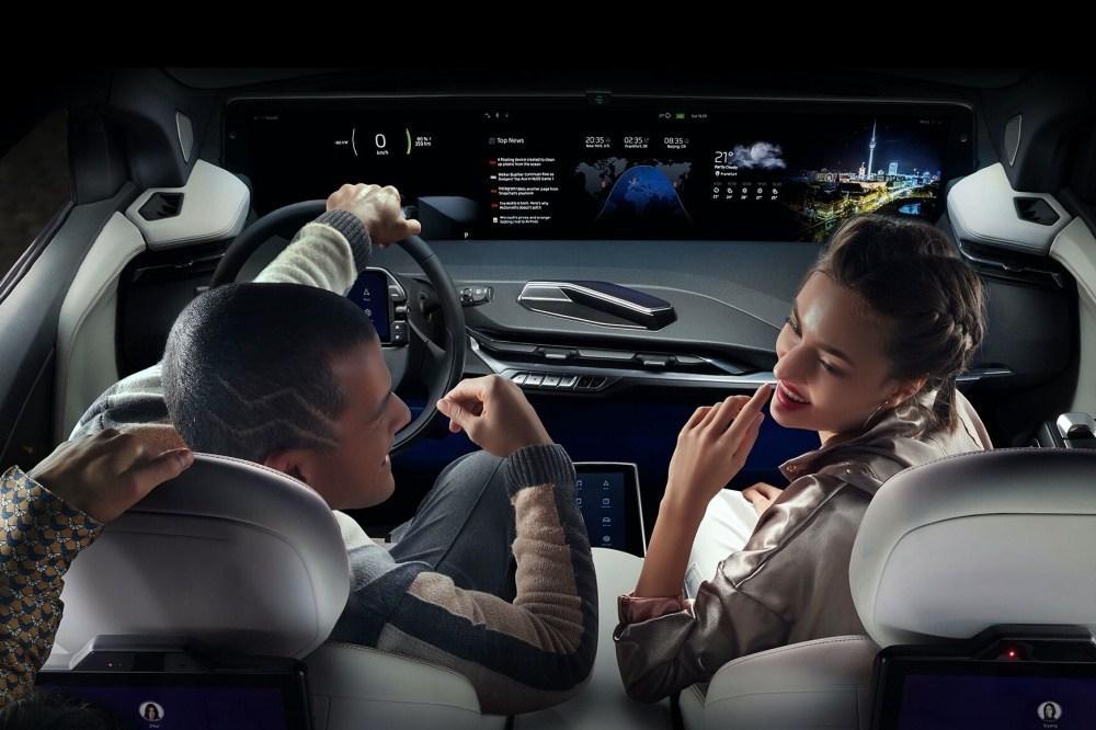 ck50zleup0gzp0snz4czw4ng7 homepage kv 2x 2 風光展出,卻傳出財務危機的豪華電動車品牌Byton是否又是一場新創騙局?