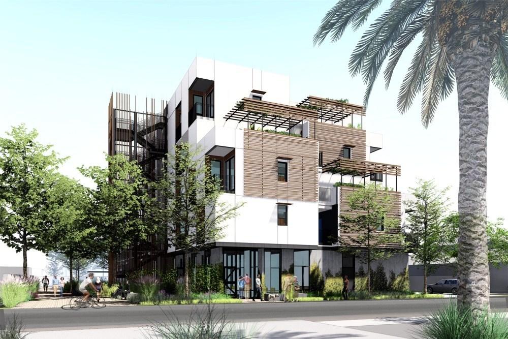 apple housing initiative update page street housing 07132020 big.jpg.large 2x 蘋果提撥4億美元資金協助加州境內首次購房需求,Google提供線上學習認證增加就業機會