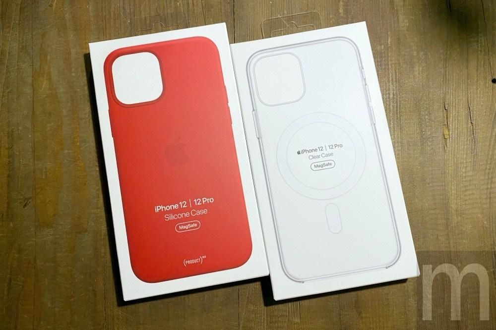 iPhone 12 iPhone 12 Pro Apple