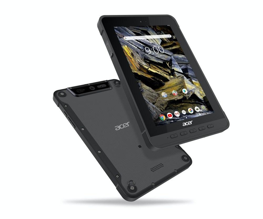 Acer Enduro T1 ET108 11A High 03 宏碁針對特殊工作環境需求打造強固型筆電與平板裝置