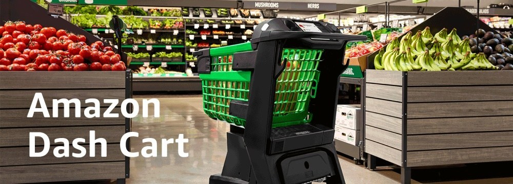 ECO Cart Header 1500x540 Option 1 亞馬遜打造智慧購物推車Dash Cart,方便使用者店內採買