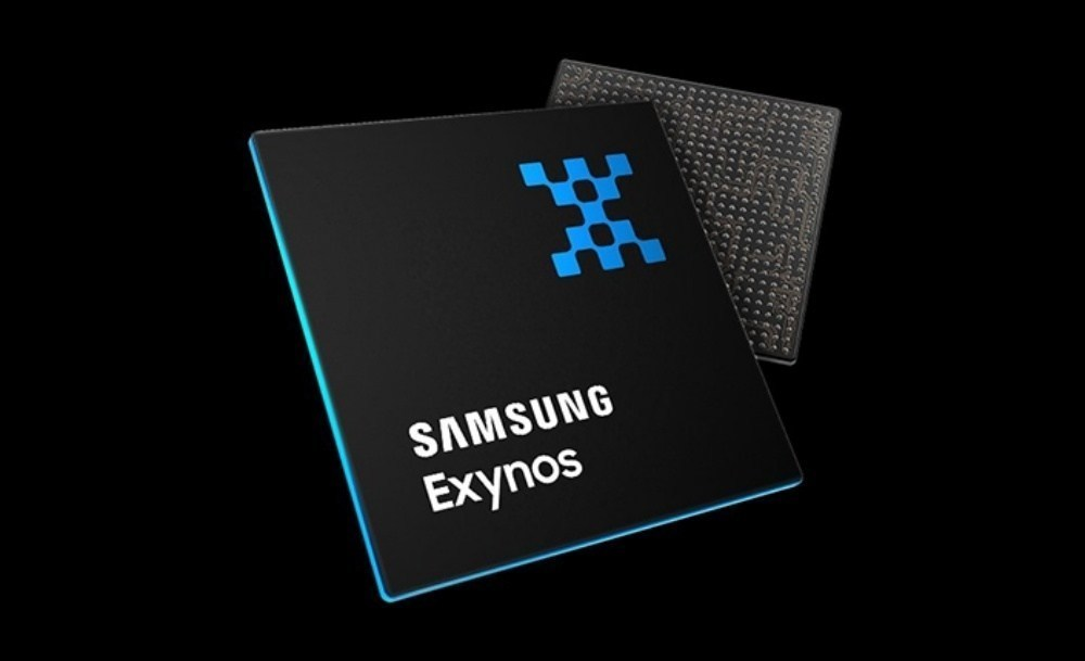 detail new exynos symbol presents exciting possibilities for the future 三星原本提擬的第六代自製處理器架構M6,將大幅提昇運算效能