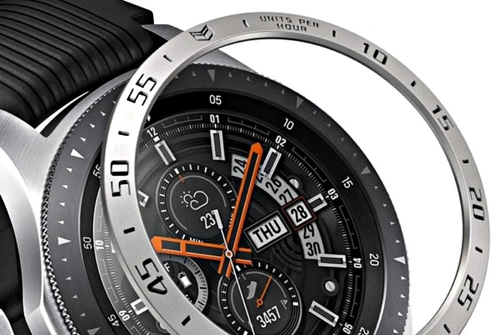 9327cf0c4141120 三星新款智慧手錶型號於南韓官網技術支援頁面曝光