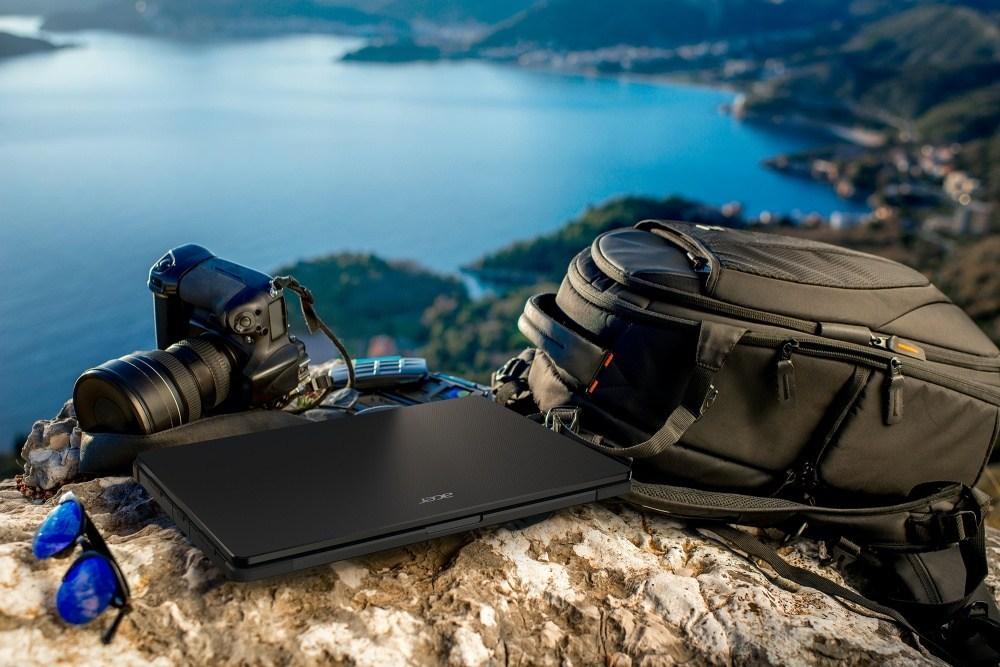 Acer Enduro N3 EN314 51W High 06 宏碁針對特殊工作環境需求打造強固型筆電與平板裝置
