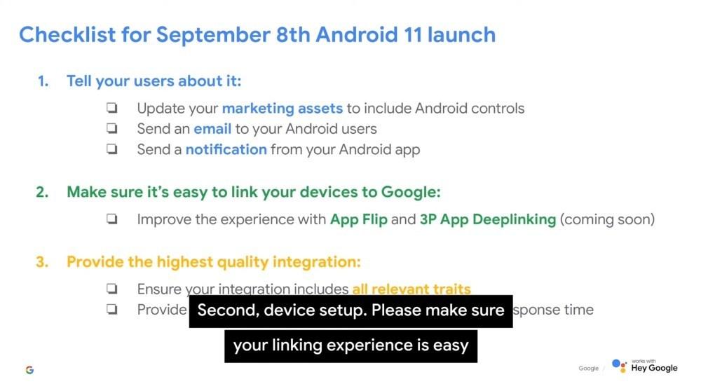 chrome 2020 07 08 10 42 35 Google說明文件證實Android 11正式版本將在9/8釋出