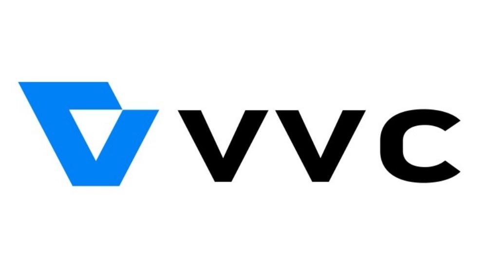 1594046074 h.266 vvc story 新一代影音壓縮技術H.266 VVC問世,預計秋季釋出編解碼軟體