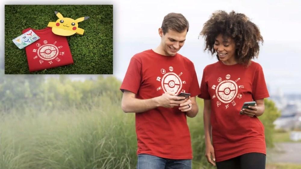 mashdigi capture 2020 06 11 上午12.23.04 Niantic公佈以線上形式舉辦Pokémon GO Fest 2020具體活動細節