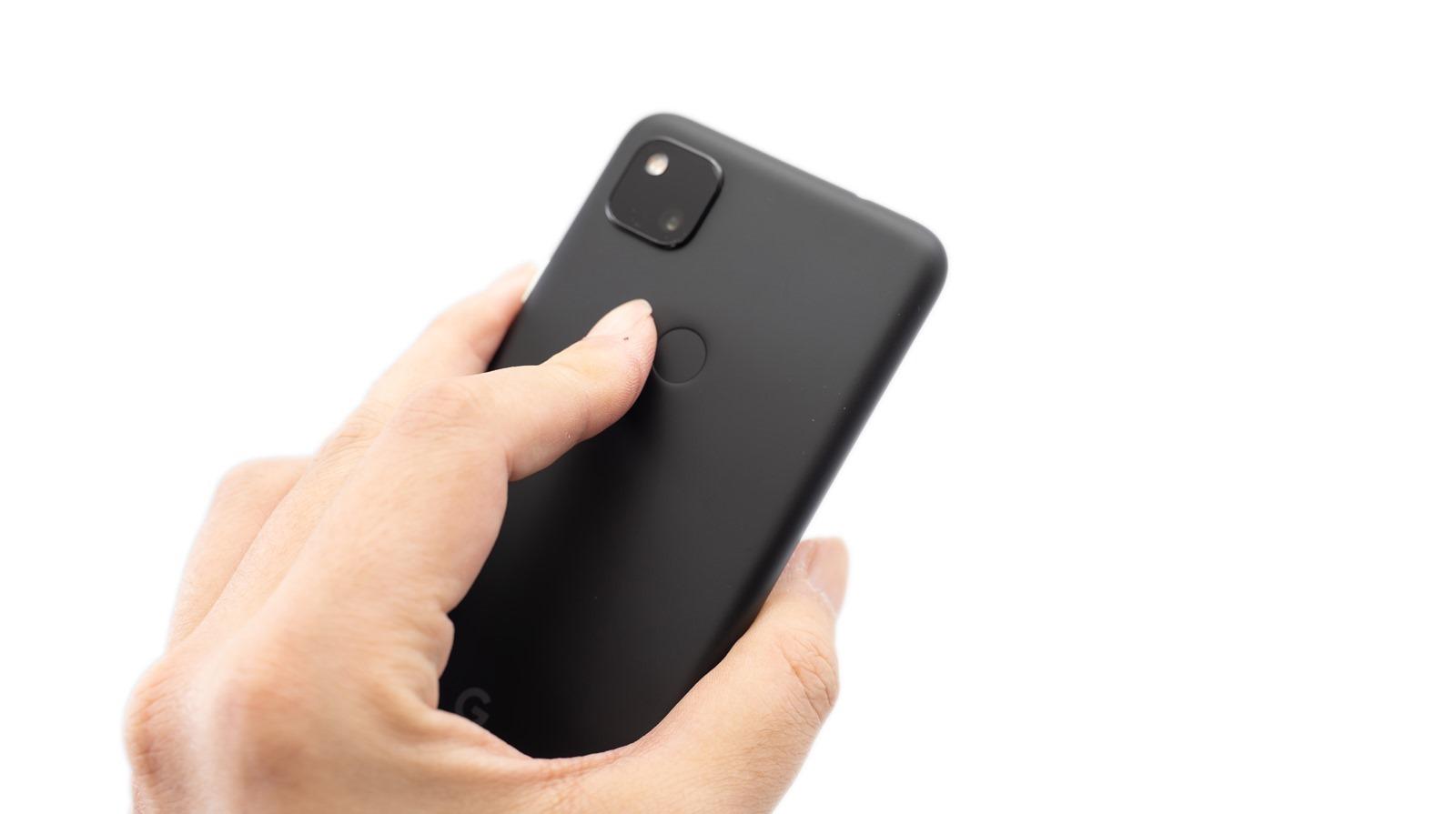 最便宜 Pixel 手機來到!Google Pixel 4a (1) 開箱,看看盒中有什麼? ( Google Pixel 4a XL Unboxing) 附規格 / 彙整資料 @3C 達人廖阿輝
