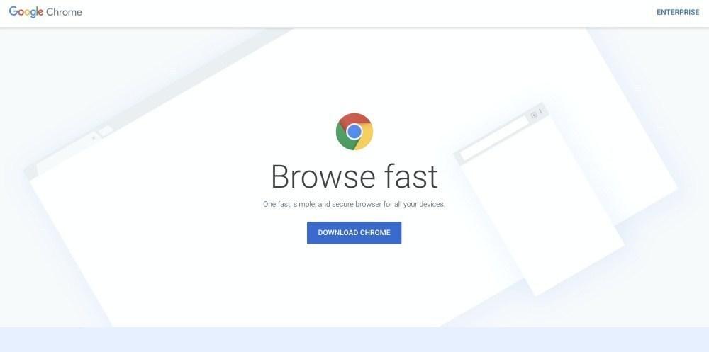 1OsYQpzerbvKOuddwbo771A 最高可延長2小時使用時間,新版Chrome瀏覽器大幅改善耗電問題