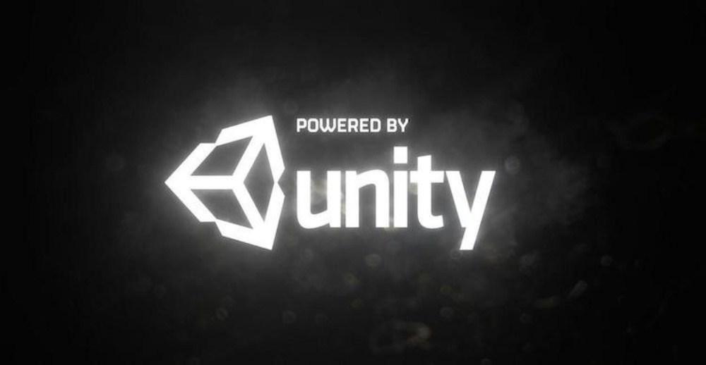 Unity3D 消息指稱Unity將會在今年底前募股上市