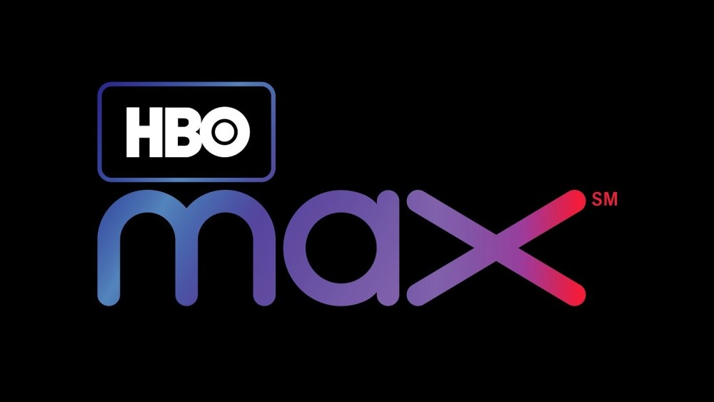 hbo max warnermedia 華納計畫讓HBO Max可更獨立運作,結束與蘋果、亞馬遜的頻道服務