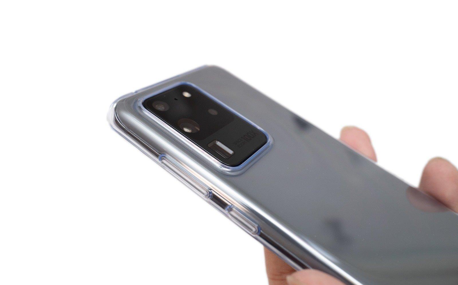 三星 Galaxy S20 Ultra 快速開箱 (台灣上市版本),看看全新盒裝裡面有什麼?!(Galaxy S20 Ultra unboxing) @3C 達人廖阿輝