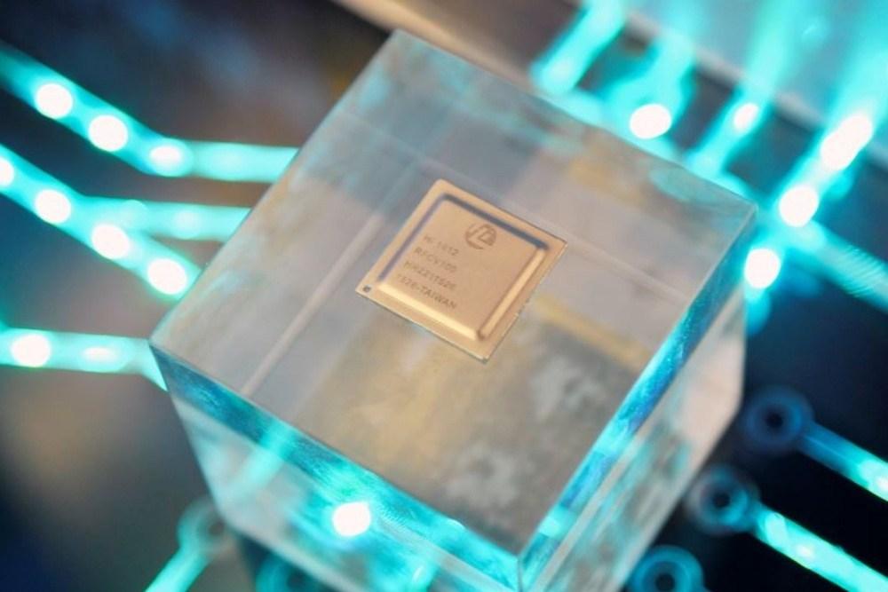 60672C61 C733 4448 BFE5 58A9756426A9 cx0 cy11 cw0 w1200 r1 傳美國政府將進一步限制向華為晶片產品發展,台積電可能直接受影響