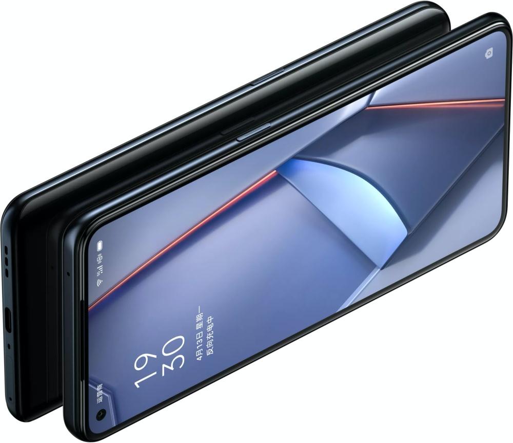 main4 phone3 eca9fd38afd4f7c7c30222f27e9cd323 OPPO正式揭曉Ace 2,率先採用40W無線閃充功能