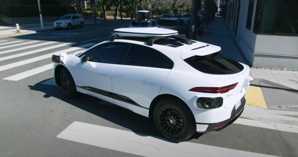 mashdigi capture 2020 04 10 下午11.46.27 Waymo自駕車已經累積超過2000萬英哩道路測試,行經美國25座城市