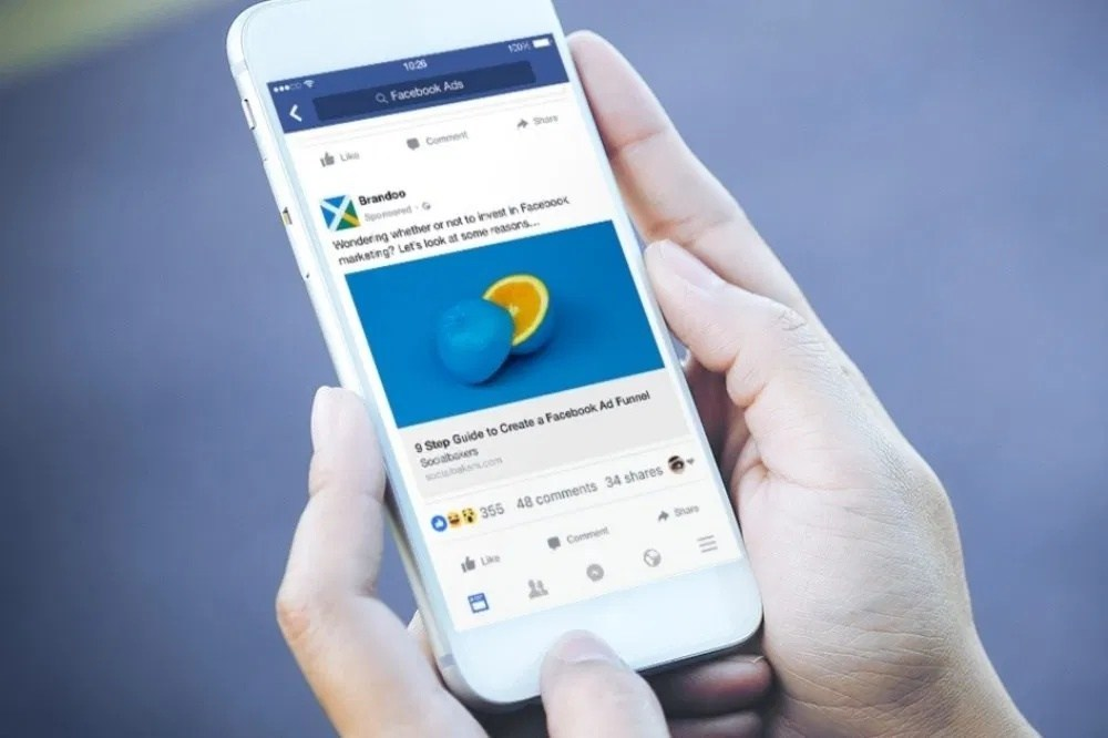 001 更多廣告商揚言將抵制投放Facebook廣告活動擴大至全球範圍