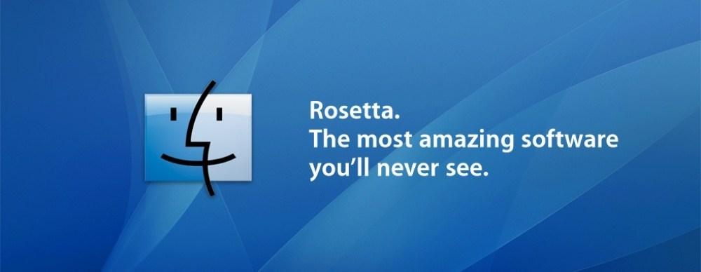 indextop20070523 蘋果重新註冊「Rosetta」名稱專利,暗示Arm架構Mac系列產品將至?