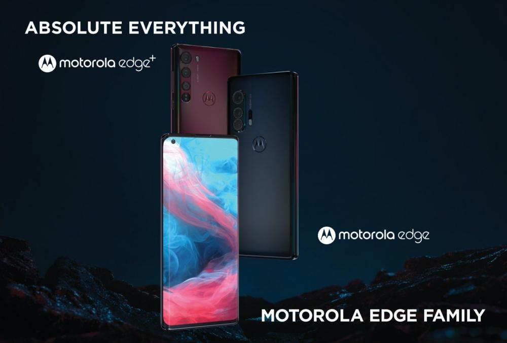 resize Global motorola edge KV final 1600x1083 1 Motorola睽違以久的旗艦手機,Edge系列正式亮相
