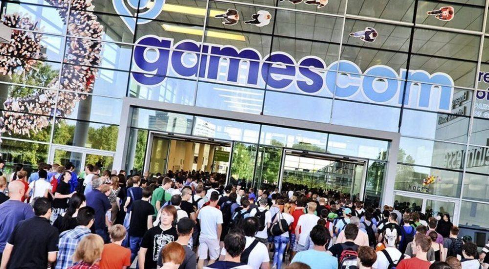 ES6YqIXWsAI21WL ds1 1340x1340 1 1024x563 1 Gamescom 2020確定以線上數位形式呈現,將於8月下旬展開