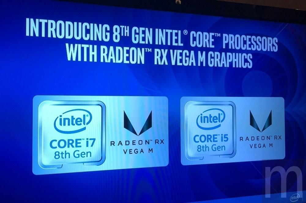 batch resize IMG 3495 AMD終止更新驅動程式,Intel Core i G系列處理器正式步入歷史