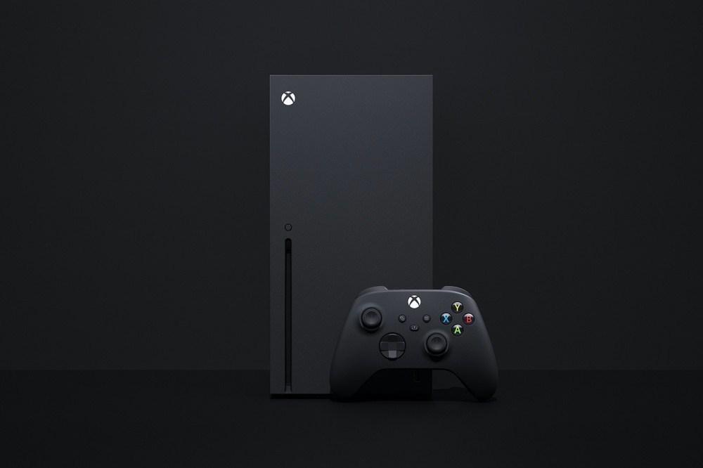 659a6290 67f0 11ea 9ffb 27f79e2f136e 1 微軟可能選在7月底公布多款Xbox Series X平台獨佔遊戲