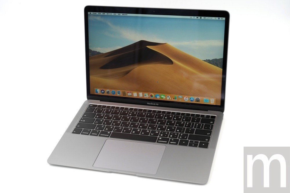 DSC09706 WWDC 2020前瞻:Mac換成Arm處理器,對蘋果有什麼利益?